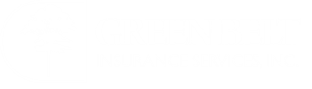 Green Belt Insurance Services